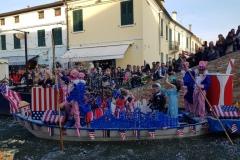Carnevale-2