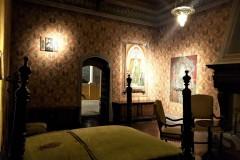 Sala del Leone Sforzesco