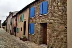 Borgo-1