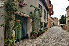 Borgo-2