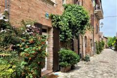 Borgo-5