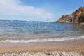 Santa Teresa di Gallura spiagge da non perdere
