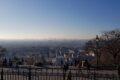 Cosa vedere a Parigi in 3 giorni, l'itinerario