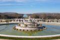 Versailles cosa vedere alla reggia in 1 giorno