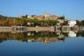 Umbria cosa vedere vicino al Lago Trasimeno