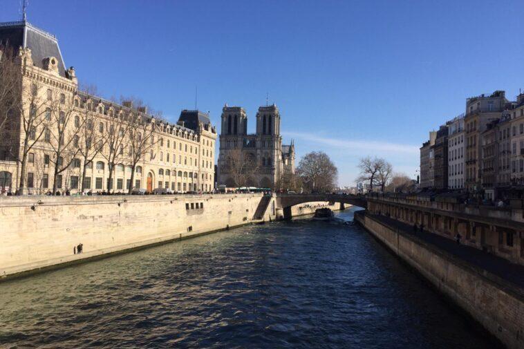 Cosa vedere a Parigi in un soggiorno in città