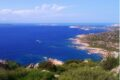 Parco Nazionale dell'Arcipelago di la Maddalena: escursione in barca