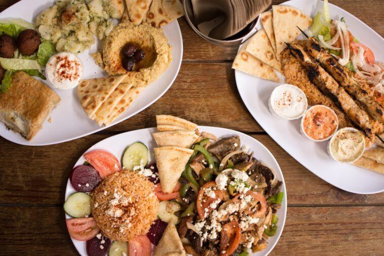 Cosa mangiare in Grecia: 15 piatti da provare