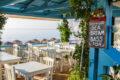 Santorini cosa mangiare: 2 piatti tipici dell'isola