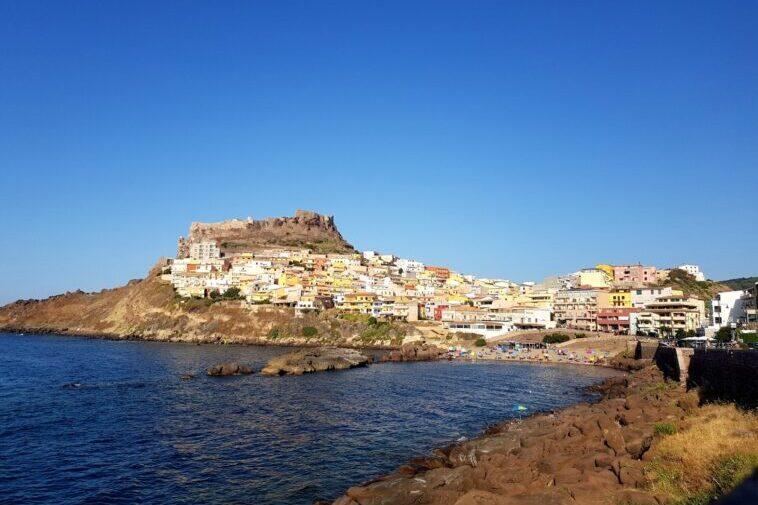 Castelsardo, tra i borghi più belli di Sardegna