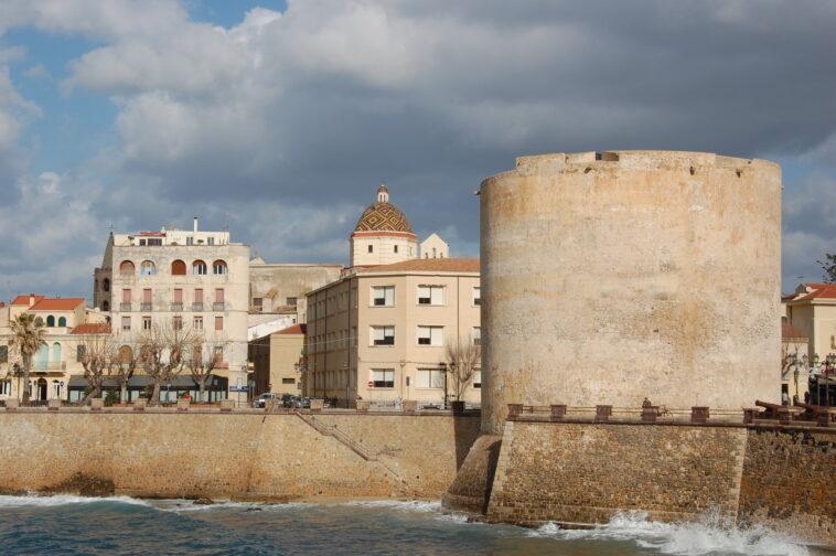 """Alghero cosa vedere nella """"Capitale della Riviera del Corallo"""""""