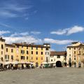 Lucca Copertina