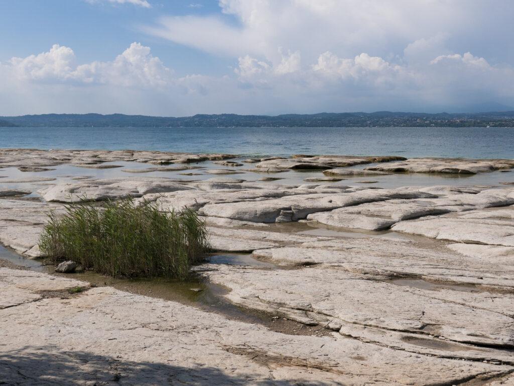 Jamaica beach cosa vedere a Sirmione