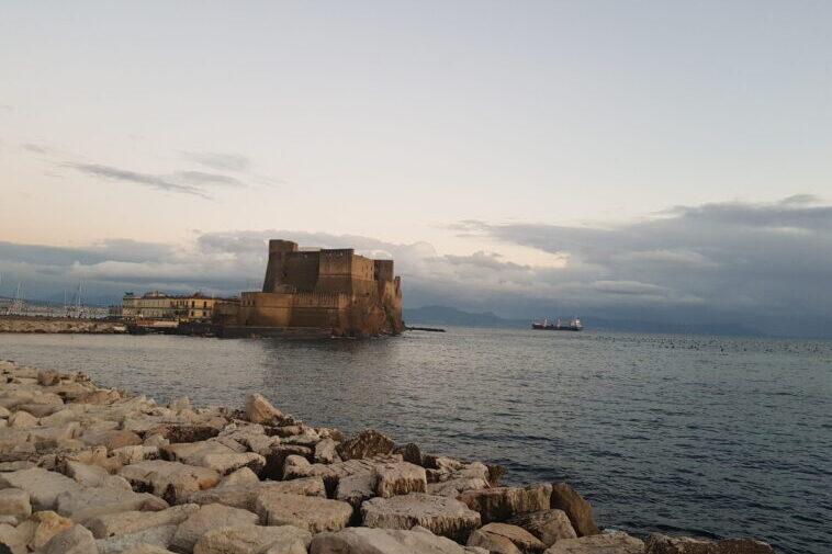 Cosa vedere a Napoli in 3 giorni, itinerario
