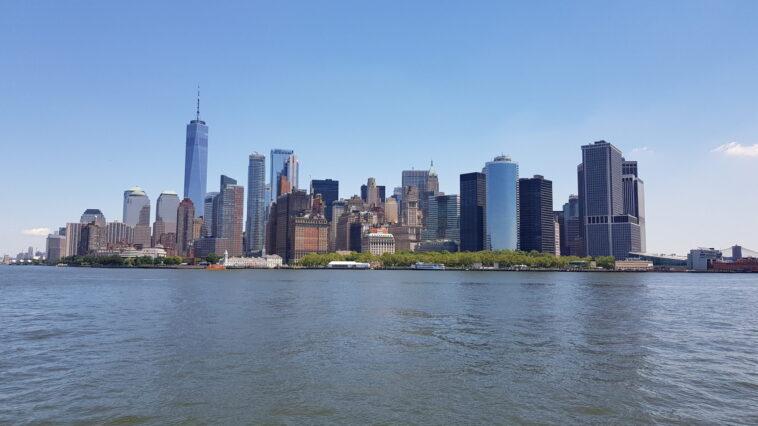 New York cosa vedere in 5 giorni