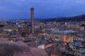 Luoghi romantici a  Bologna: le attrazioni in città