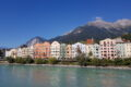 Cosa vedere in Tirolo: Innsbruck