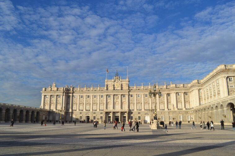 Cosa vedere a Madrid in 3 giorni di vacanza