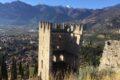 Arco di Trento alla scoperta del Garda Trentino