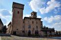 Castelvetro di Modena, il borgo del Lambrusco Grasparossa