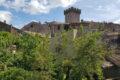 Cosa vedere e cosa fare a Capalbio, in Maremma