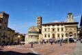 Visitare Arezzo in 1 giorno