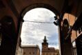 8 curiosità su Bologna e qualche superstizione