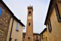 Santarcangelo di Romagna cosa vedere nell'antico borgo riminese