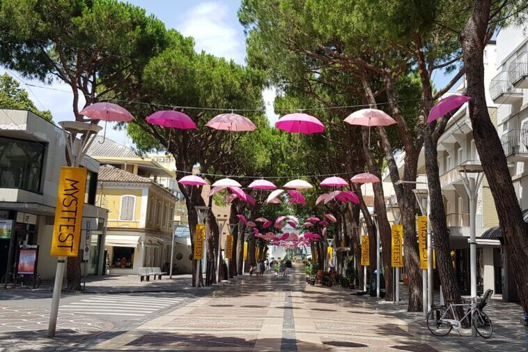 10 Cose da fare a Cattolica, divertirsi in vacanza