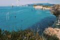 Spiagge dell'isola di Corfù: la lista delle spiagge imperdibili
