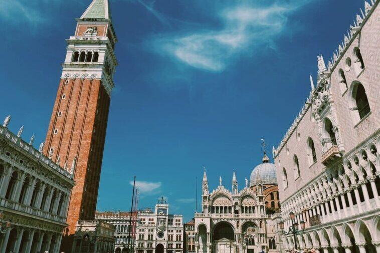 Cosa vedere a Venezia: un weekend in laguna