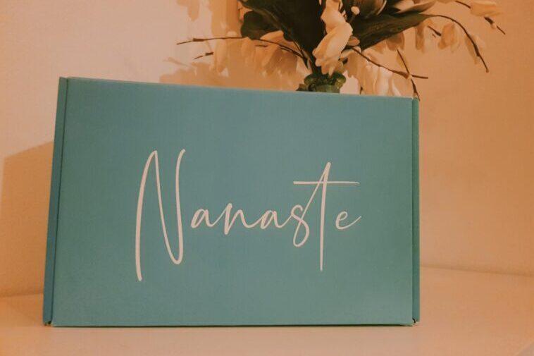 Mystery box di prodotti cosmetici: l'idea innovativa di Nanaste